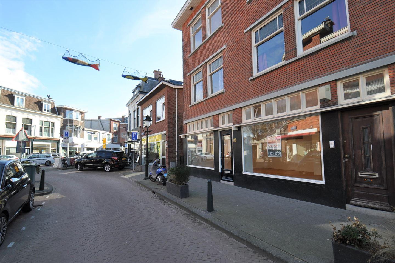 Bekijk foto 5 van Heemraadstraat 219