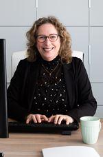Corina Vervaet-van Horssen - NVM-makelaar