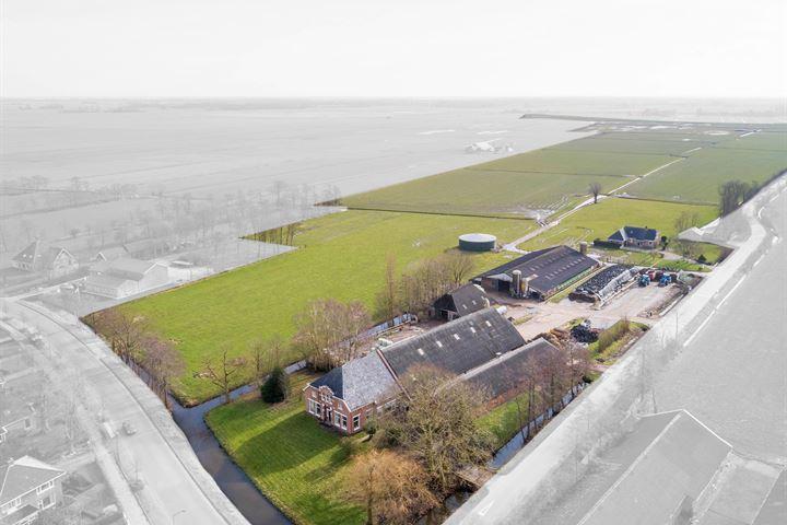 Smidshornerweg 20, Niekerk (Gem. Westerkwartier)