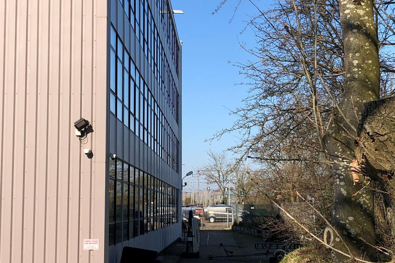 Bekijk foto 4 van Stationsweg 28