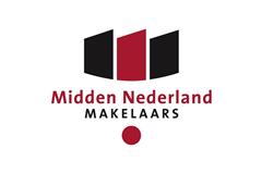 Midden Nederland Makelaars B.V. - Voorthuizen