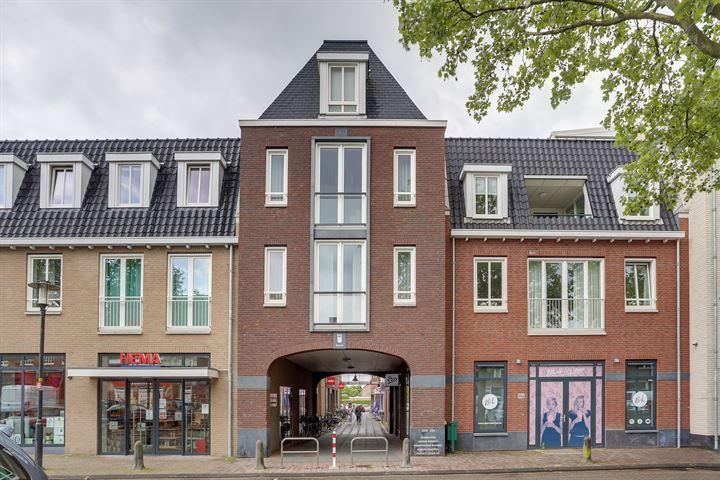 Gasthuisstraat 81