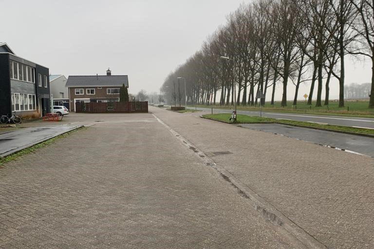 Bekijk foto 3 van Vaartweg 48