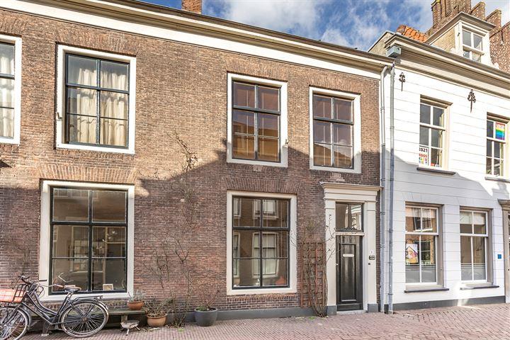 Slotstraat 6