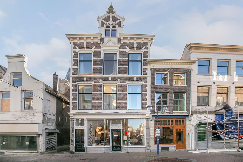 Bekijk foto 2 van Hoogstraat 182 b