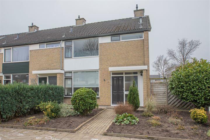 Moezelstraat 62