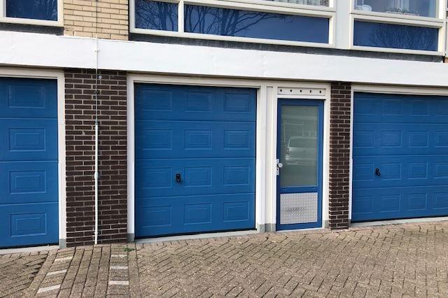 Schout Van Eijklaan 175 b