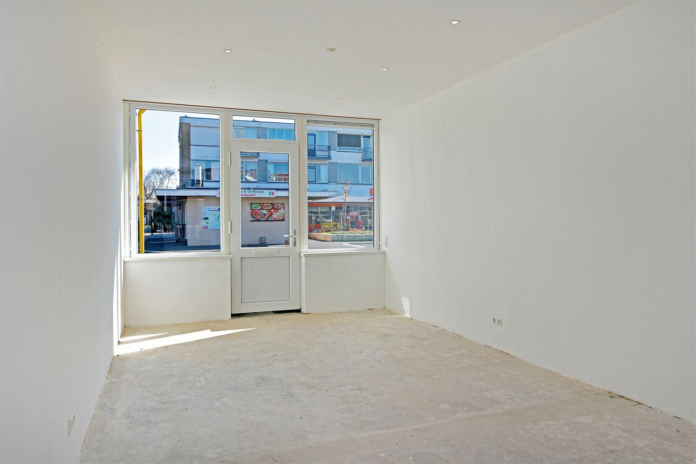 View photo 2 of Van Staverenstraat 39 C