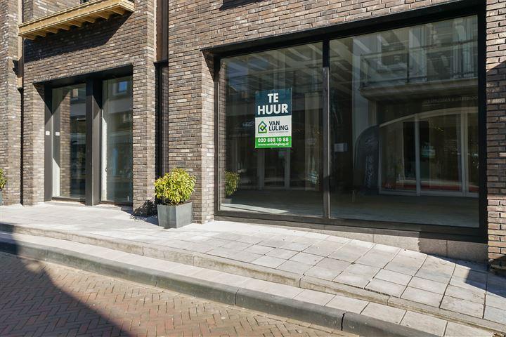 Zijdstraat 9, Aalsmeer