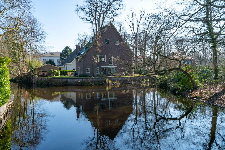 View photo 2 of Pieter Twentlaan 16