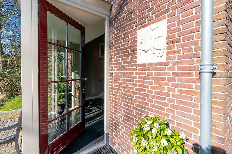 View photo 3 of Pieter Twentlaan 16