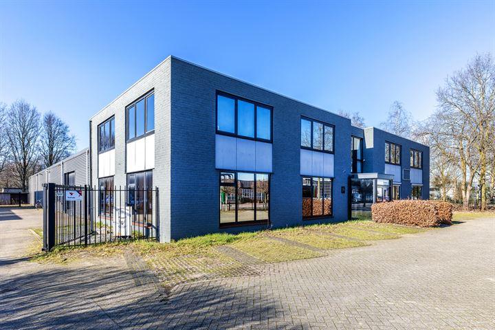 Hogelandseweg 76, Nijmegen