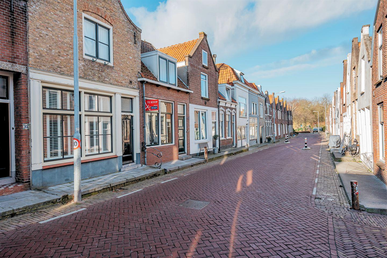 Bekijk foto 4 van Hoofdpoortstraat 27