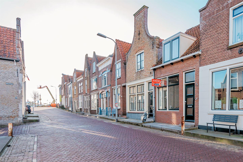 Bekijk foto 3 van Hoofdpoortstraat 27