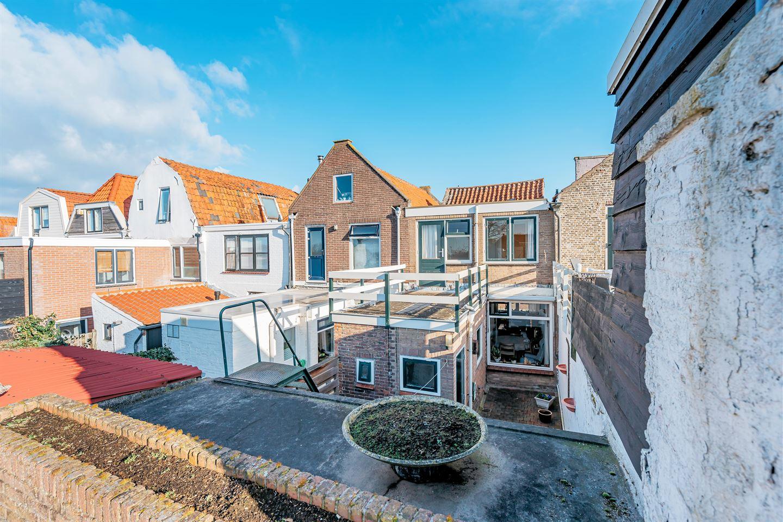 Bekijk foto 5 van Hoofdpoortstraat 27