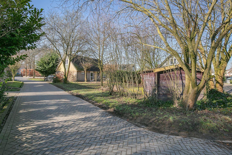 Bekijk foto 2 van Kleine Heistraat 16 K188