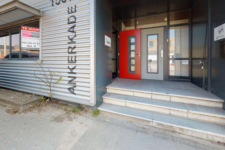 Bekijk foto 2 van Ankerkade 155 A