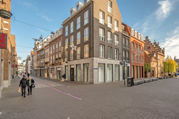 Maasstraat 33