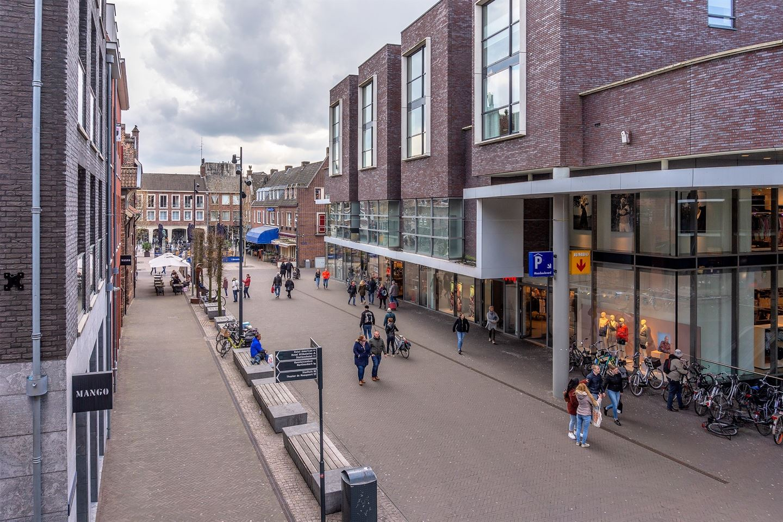 Bekijk foto 5 van Maasstraat 31