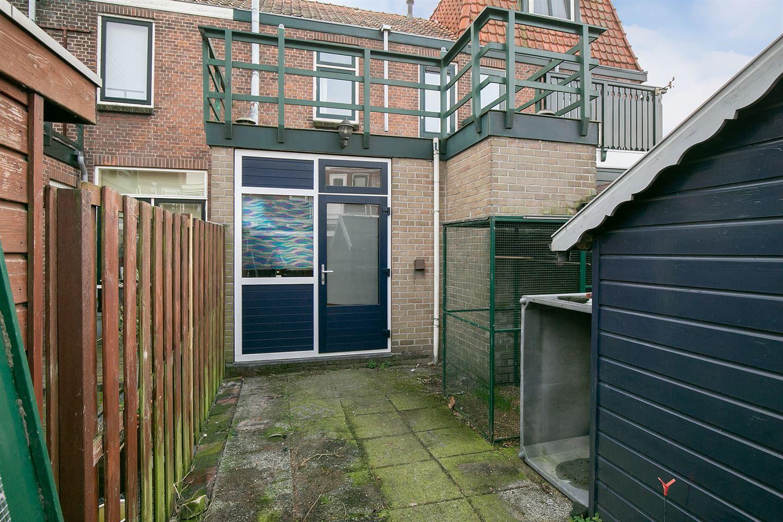 Bekijk foto 5 van Constantijn Huygensstraat 58