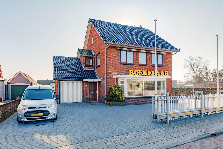 Bekijk foto 2 van Rijksweg 323 en 323a