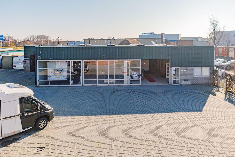 Bekijk foto 4 van Rijksweg 323 en 323a