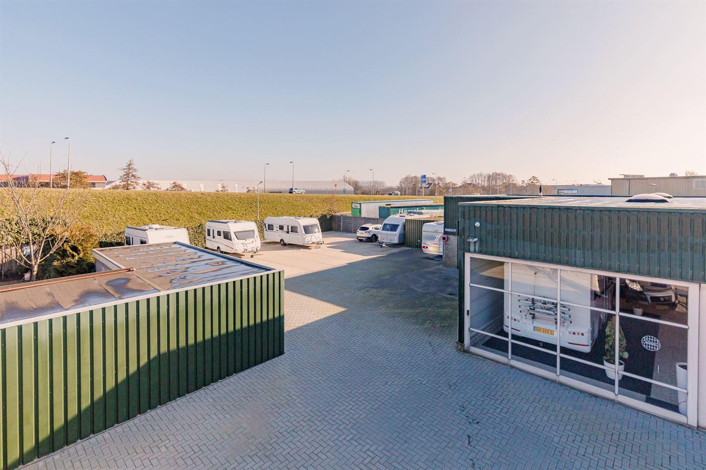 Bekijk foto 5 van Rijksweg 323 en 323a