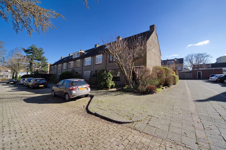 Bekijk foto 1 van Hendrik Casimirstraat 154