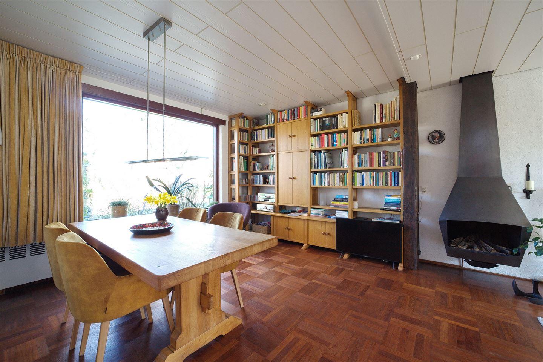 Bekijk foto 2 van Hendrik Casimirstraat 154