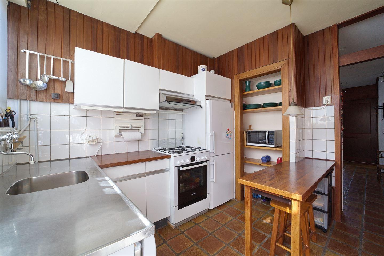 Bekijk foto 3 van Hendrik Casimirstraat 154