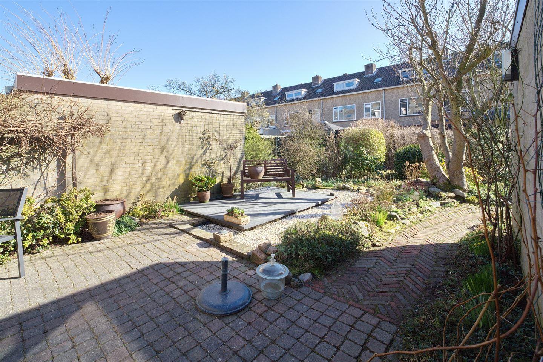Bekijk foto 4 van Hendrik Casimirstraat 154