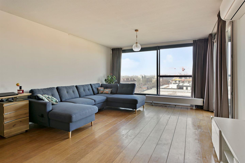Bekijk foto 4 van Jacques Veltmanstraat 33