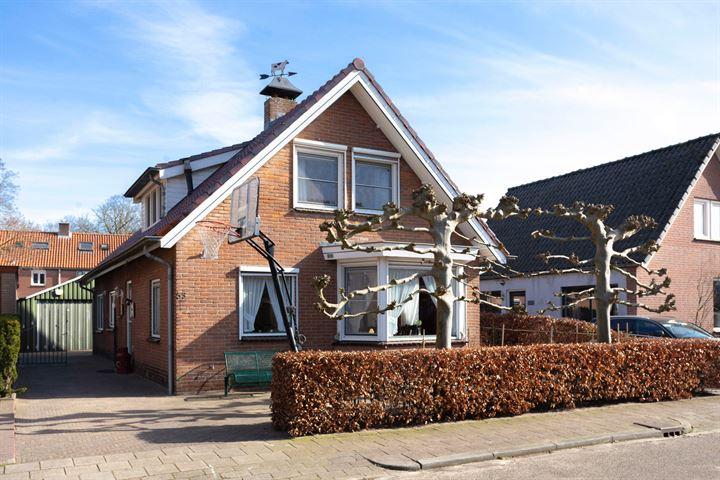 Jan van Goyenstraat 53