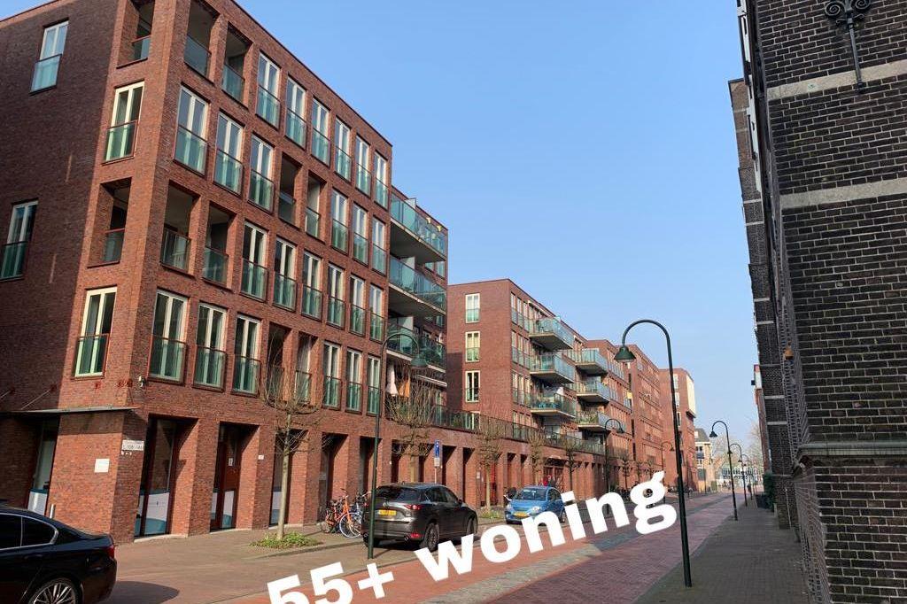 Bekijk foto 1 van Ezelsveldlaan 134