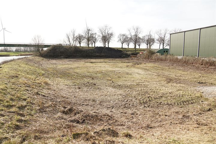 Hazeldonk, Langeweg