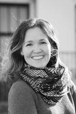 Monique van Os - Secretaresse