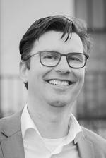 Koen Timmermans (NVM-makelaar (directeur))