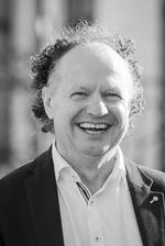 Arno van Iersel (De Hypotheekshop) - Hypotheekadviseur