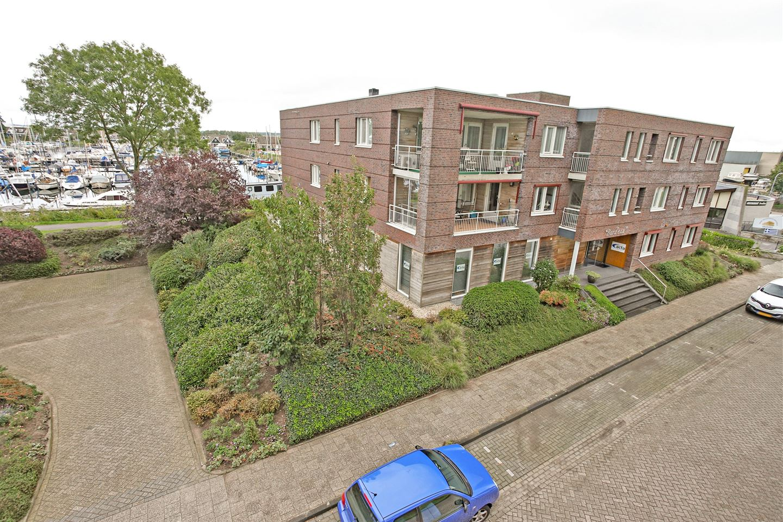 View photo 1 of Strandweg 63