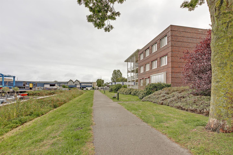 View photo 3 of Strandweg 63