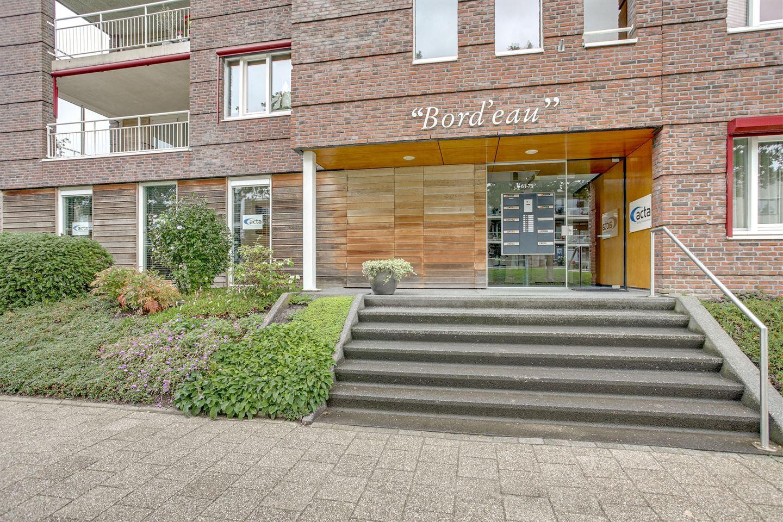 View photo 4 of Strandweg 63
