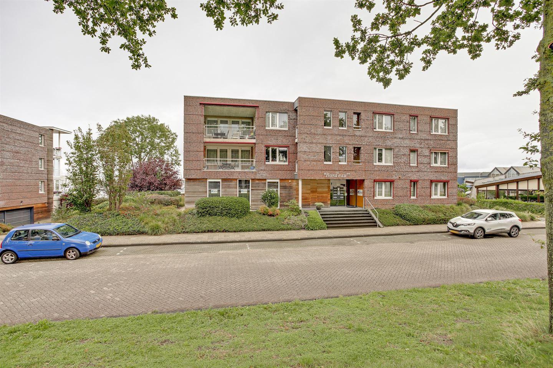 View photo 2 of Strandweg 63