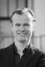 Jurgen Brekelmans (De Hypotheekshop) - Hypotheekadviseur