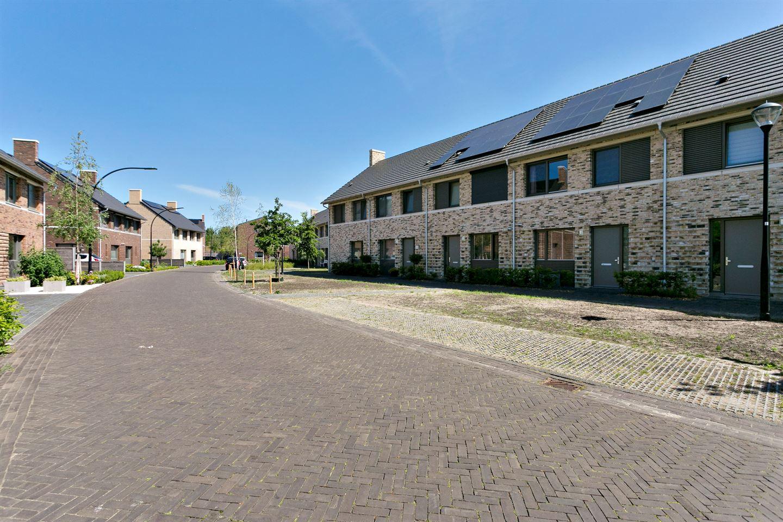 Bekijk foto 3 van Zierikzeestraat 40