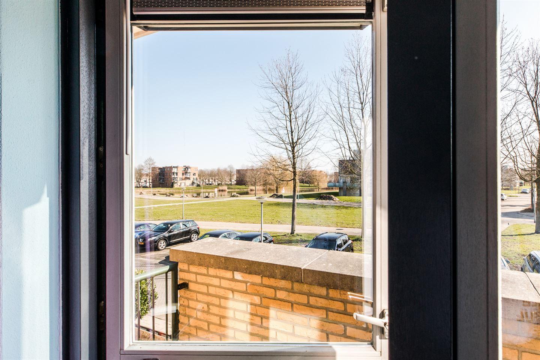 Bekijk foto 5 van Jacob van Maerlantstraat 11