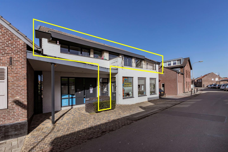 Bekijk foto 3 van Schoolstraat 27