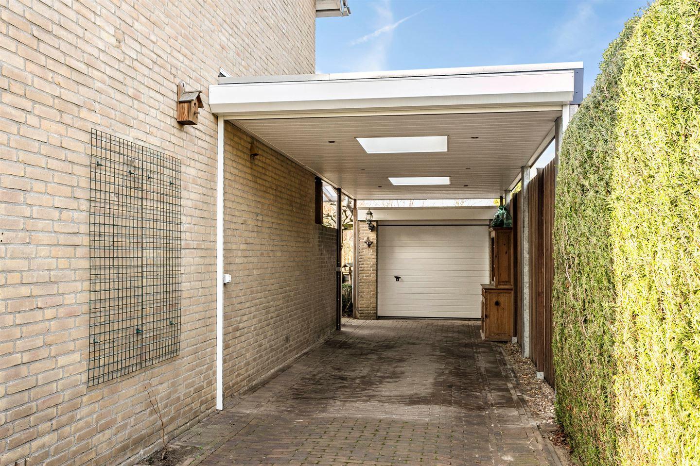 View photo 3 of Gemberstraat 33