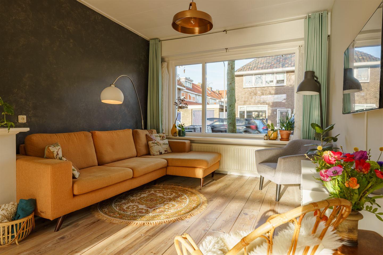 Bekijk foto 3 van Hendrik van Viandenstraat 72