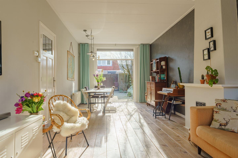Bekijk foto 2 van Hendrik van Viandenstraat 72