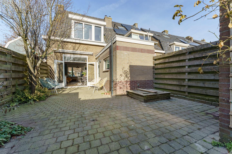 Bekijk foto 5 van Hendrik van Viandenstraat 72